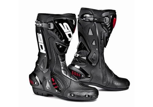 Sidi ST AIR bottes noir