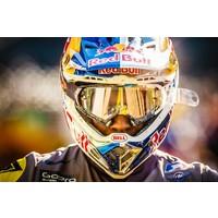 Mayhem Pro MX James Stewart Signature Crossbril - OO7051-22