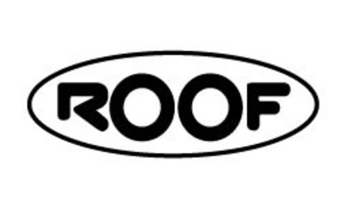 Roof Online Shop