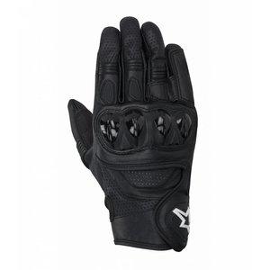 Alpinestars Celer Handschoenen Zwart