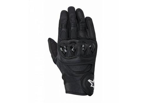 Alpinestars Celer guantes negro