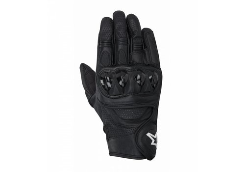 Alpinestars Online Shop Celer Handschuhe schwarz