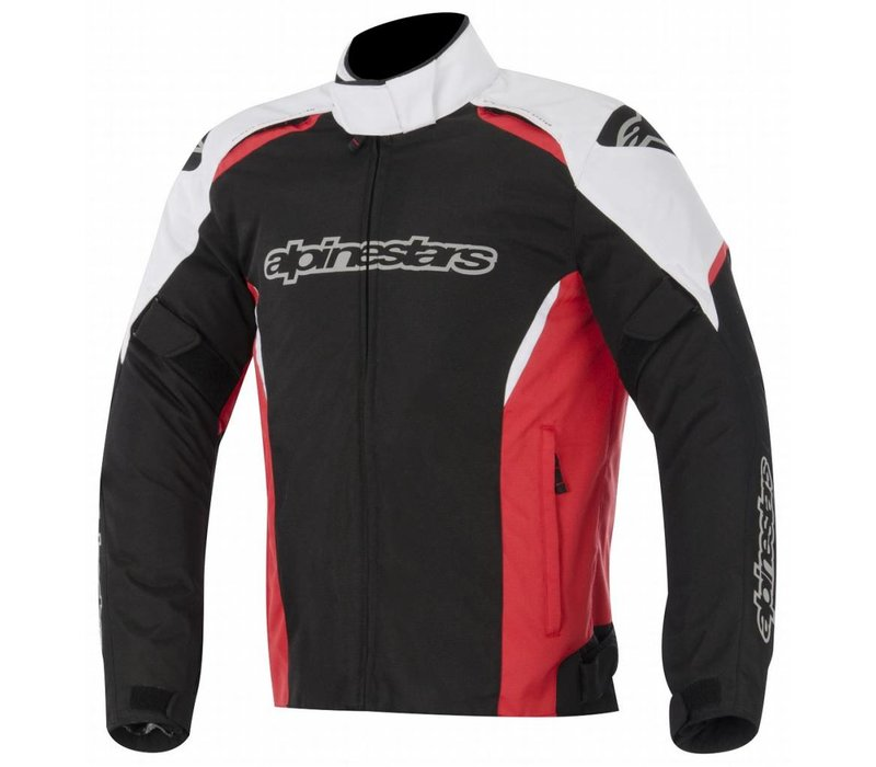 Gunner WP куртка