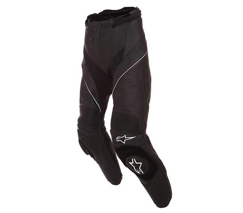 Missile Pantalone Nero