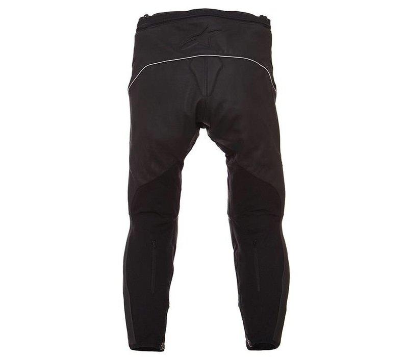 Missile Pantalon Negro