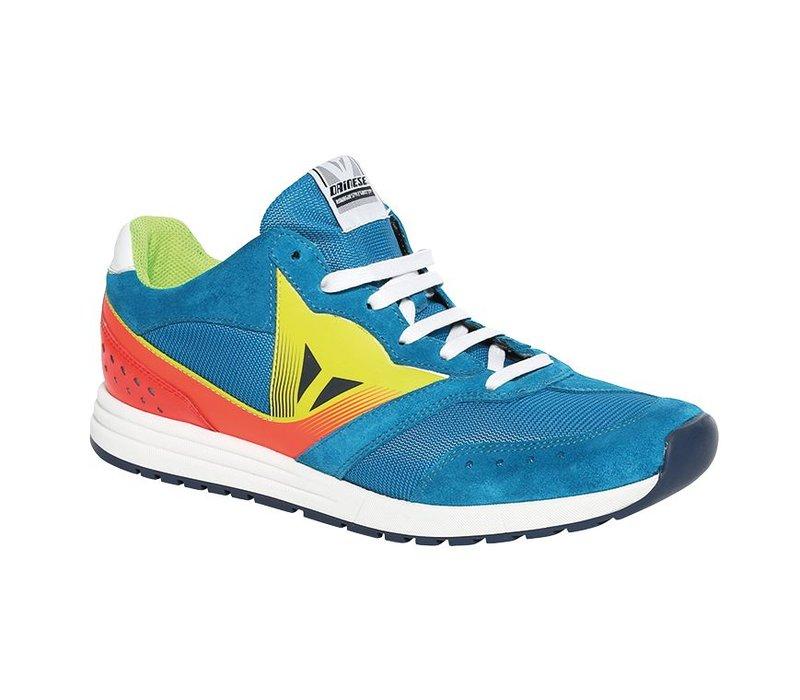 Paddock Chaussures