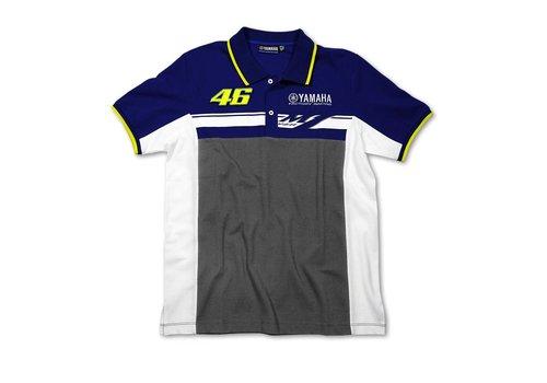 Valentino Rossi Yamaha Polo