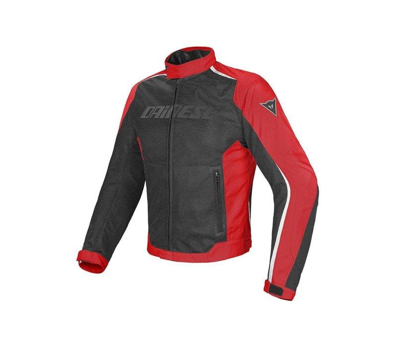 Hydra Flux D-Dry Tex куртка