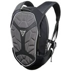 Dainese D-Exchange Rucksack - L