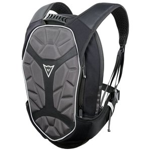 Dainese D-Exchange Backpack - L