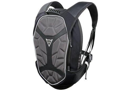Dainese Online Shop D-Exchange Backpack - L