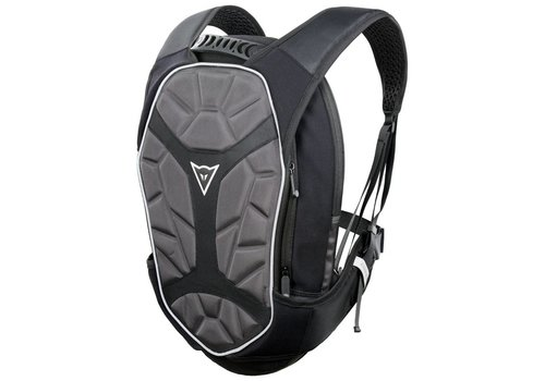 Dainese Online Shop D-Exchange Mochila - L
