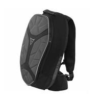 D-Exchange Backpack - L