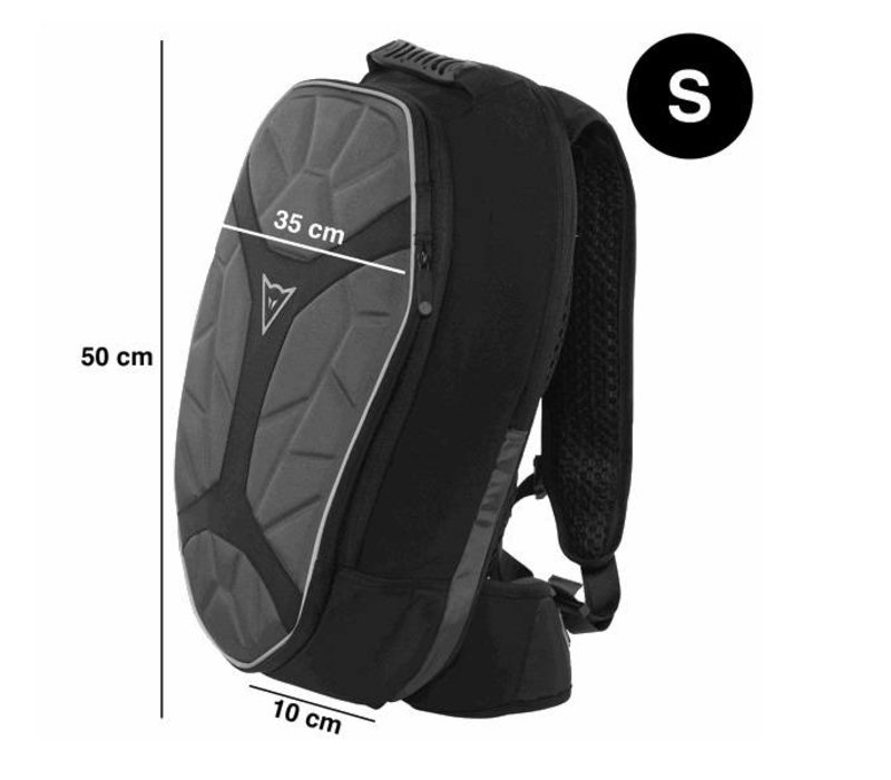 D-Exchange Sac à dos - L