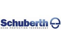 Schuberth Online Shop