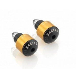 Rizoma MA506G Contrapesos Oro