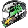 SHARK Race-R PRO Carbon Redding Casco Go&Fun DGY
