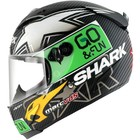SHARK Race-R PRO Carbon Redding Capacete Go&Fun DGY