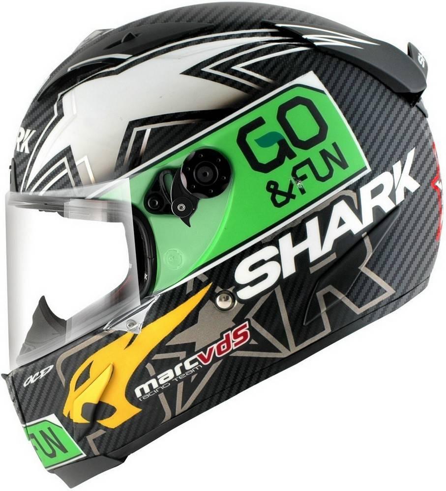 casque race r pro carbon redding go fun dgy champion helmets. Black Bedroom Furniture Sets. Home Design Ideas