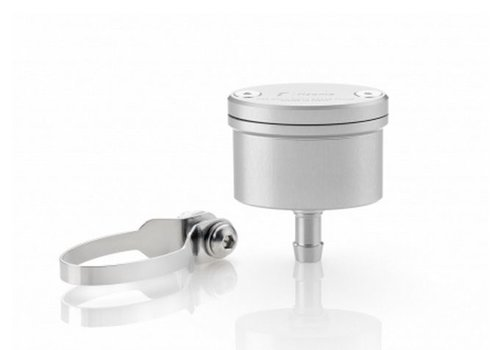 Rizoma CT115A Depósitos de Fluido Next Aluminium