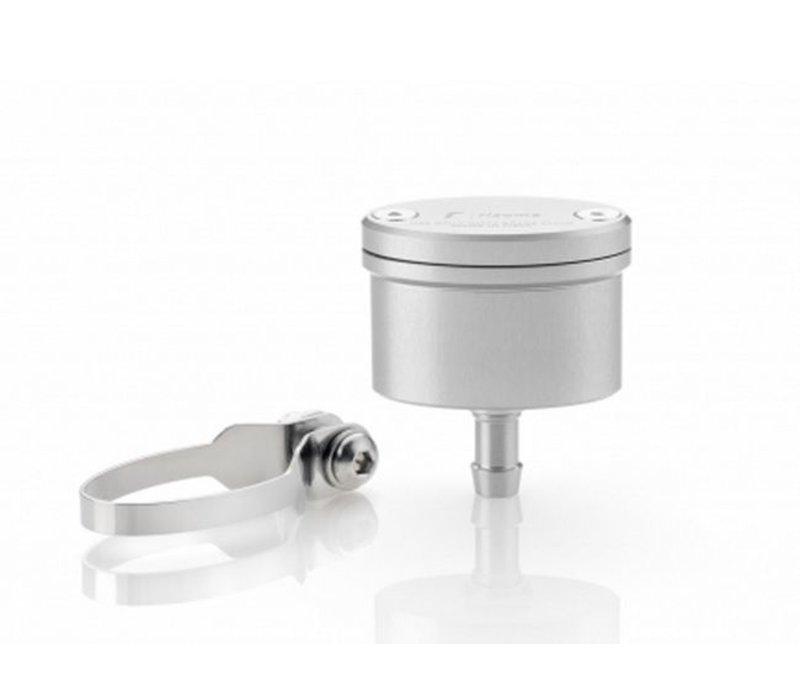 CT115A Bremsflüssigkeits-Behälter Next Aluminium