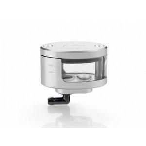 Rizoma CT125A Serbatoi Fluido Next Aluminium