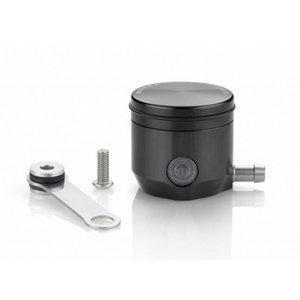 Rizoma CT027B Bremsflüssigkeits-Behälter Schwarz