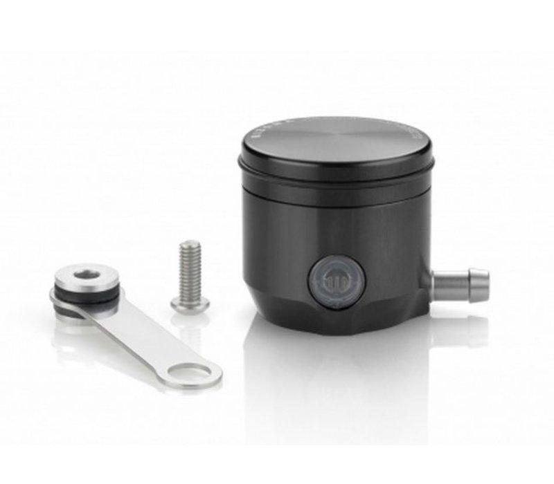CT027B Bremsflüssigkeits-Behälter Schwarz