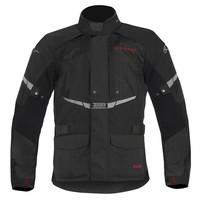 Andes Drystar куртка - 2016