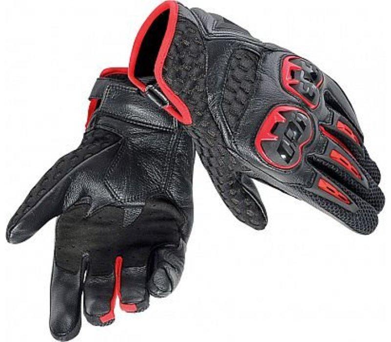 Air Hero gants