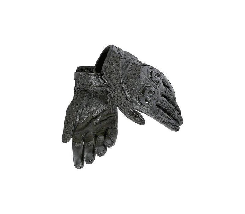 Air Hero Gloves