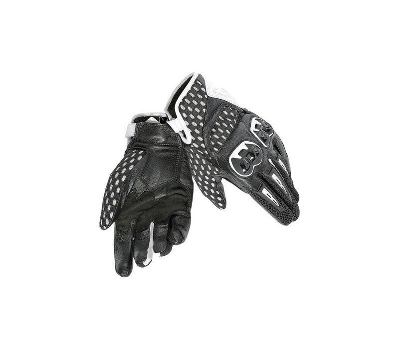 Air Hero Handschuhe