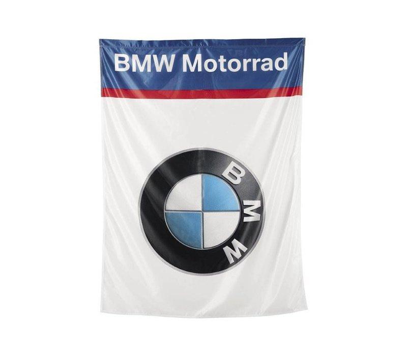 Flagge Logo 76 61 8 547 369