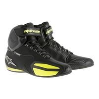 Faster Waterproof обувной