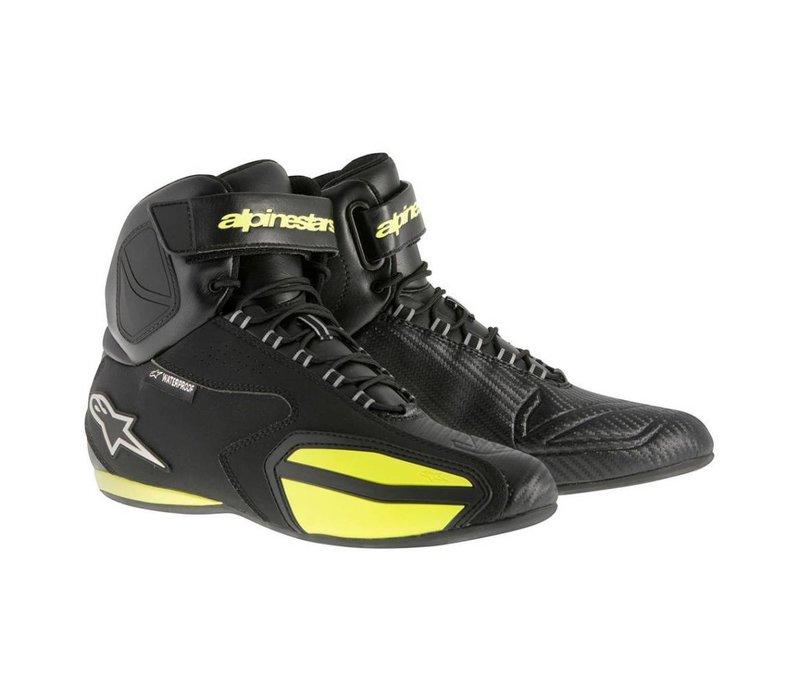 Faster Waterproof Schuhe