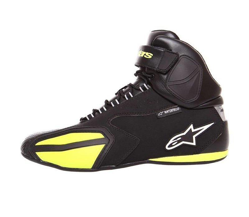 Faster Waterproof Sapatos