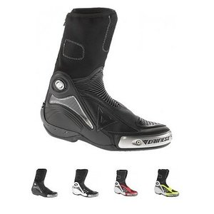 Dainese Axial Pro In мотоботинок