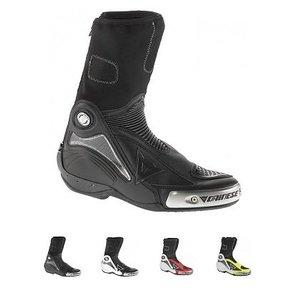 Dainese Axial Pro In Motorradstiefel