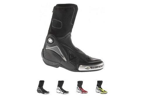 Dainese Online Shop R Axial Pro In Motorradstiefel