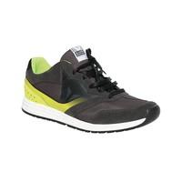 Paddock Zapatos