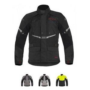 Alpinestars Andes Drystar Jacket - 2016 Collection