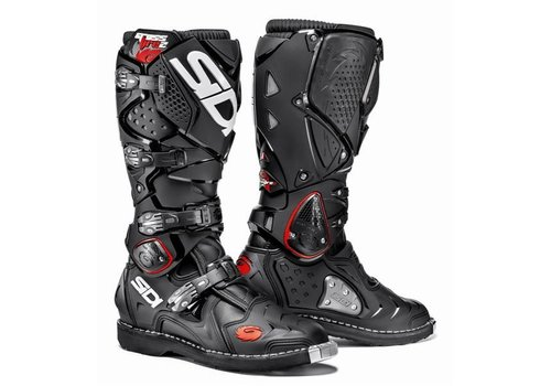 Sidi Motorcycle Boots Online Shop - Buy Sidi  Gear Online Crossfire 2 мотоботинок