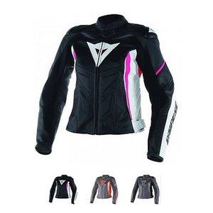Dainese Avro D1 Lady куртка - 2015