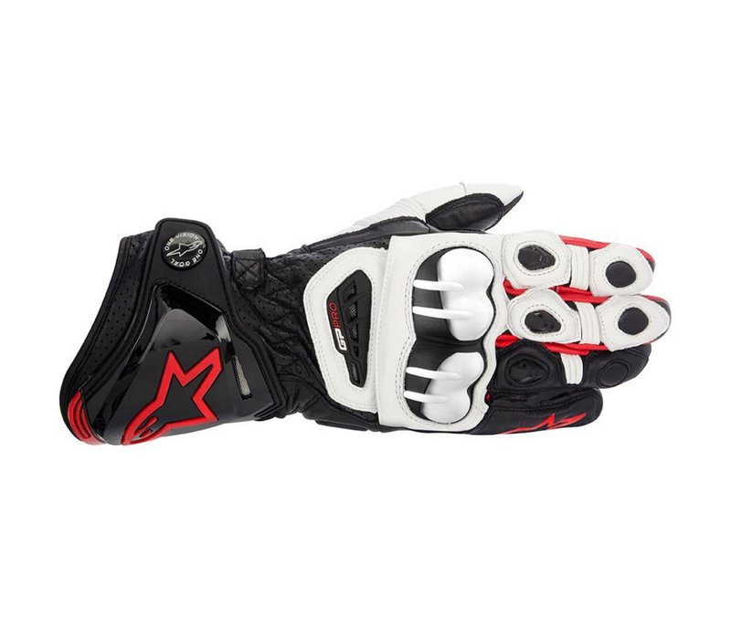 GP PRO Handschuhe