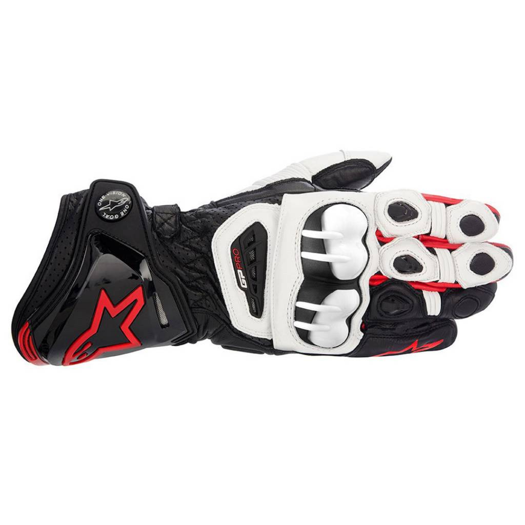 alpinestars gp pro gloves champion helmets. Black Bedroom Furniture Sets. Home Design Ideas