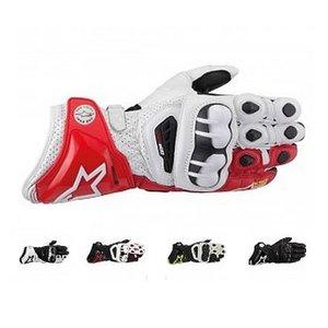 Alpinestars GP PRO перчатки