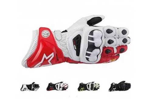 Alpinestars Online Shop GP PRO Gloves