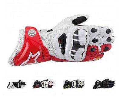 alpinestars gp pro handschoenen champion helmets. Black Bedroom Furniture Sets. Home Design Ideas