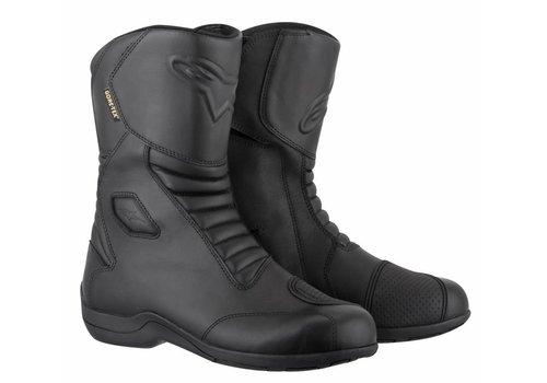 Alpinestars Online Shop Web Gore-Tex Boots