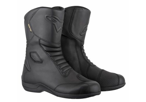 Alpinestars Online Shop Web Gore-Tex мотоботинок